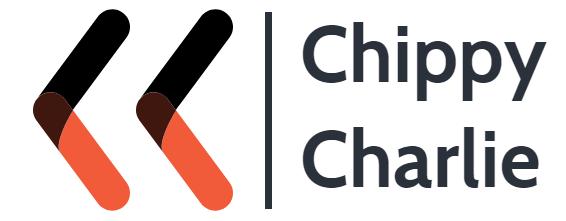 Chippy Charlie